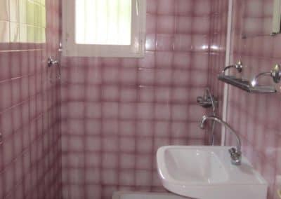 Renovation_salle_de_bain_avant-820