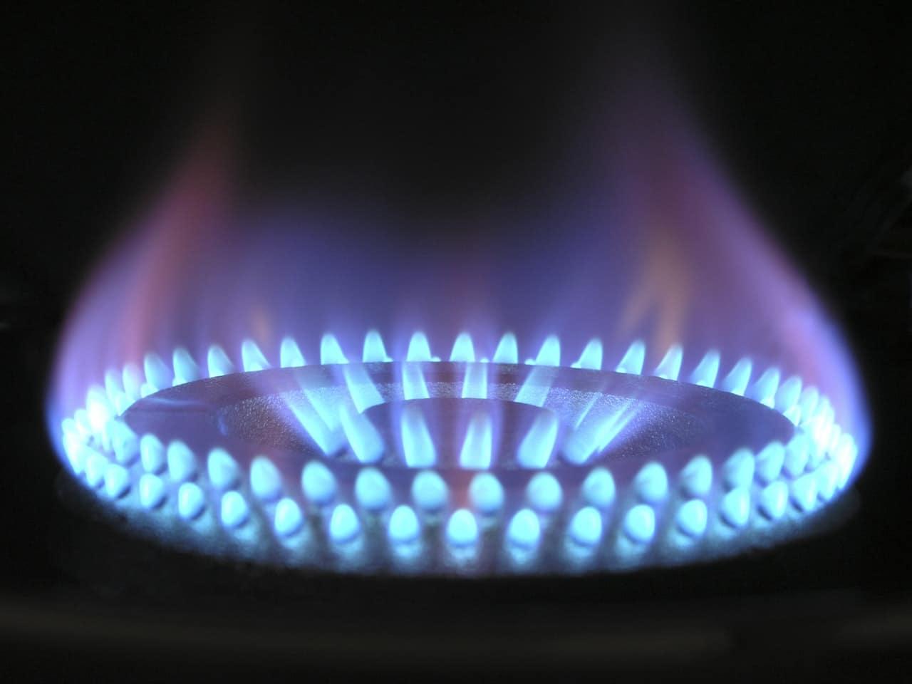 chaudière-gaz-à-Pau